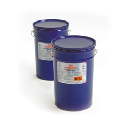 Rose Roofing Universal Felt Adhesive - 5L