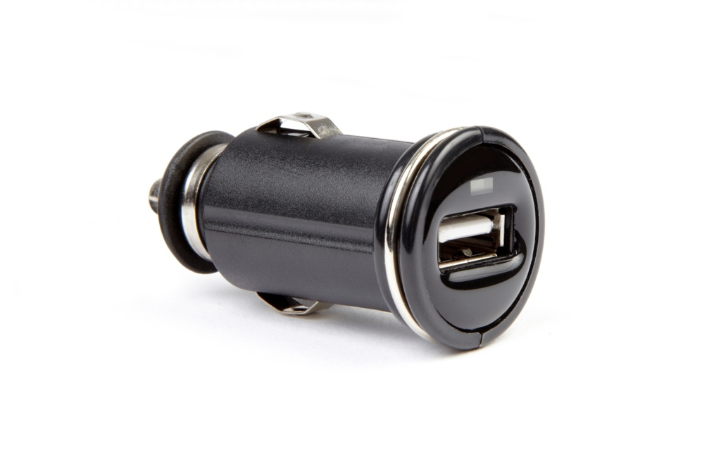 Ring USB Charging Adaptor