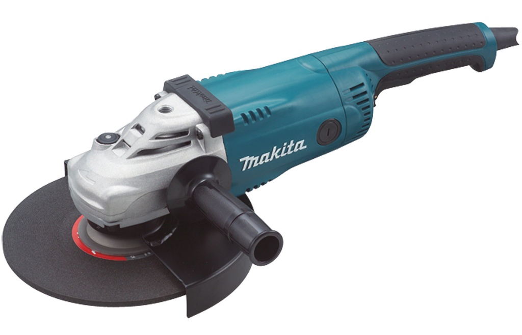 Makita Angle Grinder 230mm - 2000w