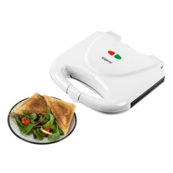 Elgento Sandwich Maker