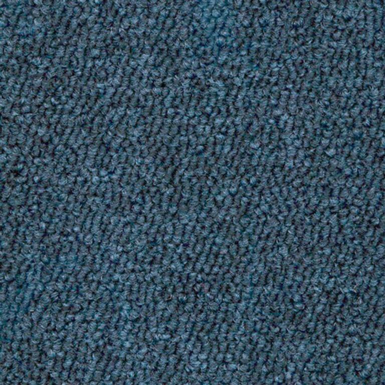 Select Carpet Tile - Admiral 50cm x 50cm