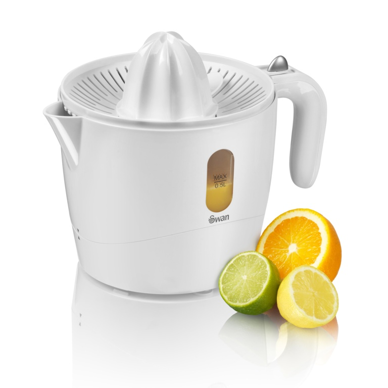 Swan Citrus Press - 500ml