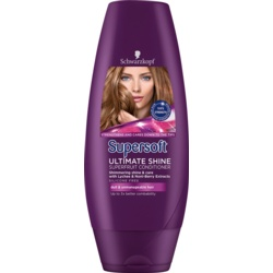 Supersoft Ultimate Shine Conditioner