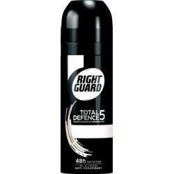 Right Guard Sport Aerosol