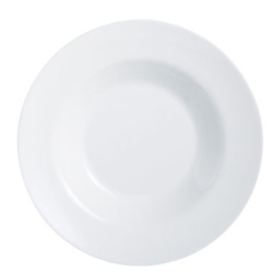 Luminarc Friends Time Pasta Plate