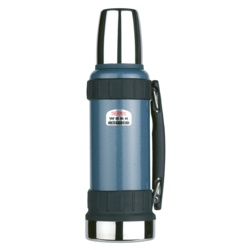 Thermos Work Series Flask