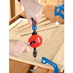 Draper Hand Drill Stax Trade Centres