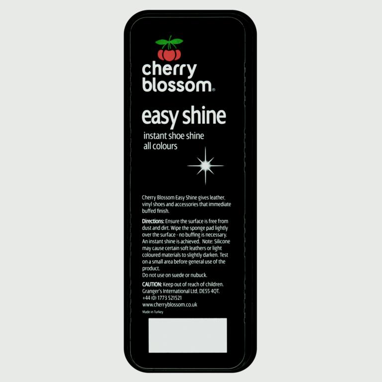 Cherry Blossom Easy Shine - Neutral