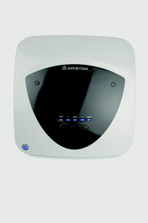 Ariston Andris Lux Eco 2.5kw Undersink Waterheater - 10L