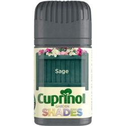 Picturesque Cuprinol  Stax Trade Centres With Engaging Cuprinol Garden Shades Ml With Appealing Gardening Knee Pads Also Garden Tools Ebay In Addition Robin Hood Gardens Crime And Garden Party Food Ideas Recipes As Well As Garden Solar Lighting Additionally Cornwall Garden Centres From Staxtradecentrescouk With   Engaging Cuprinol  Stax Trade Centres With Appealing Cuprinol Garden Shades Ml And Picturesque Gardening Knee Pads Also Garden Tools Ebay In Addition Robin Hood Gardens Crime From Staxtradecentrescouk