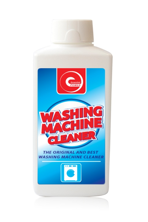 Essentials Washer Machine Cleaner - 500g
