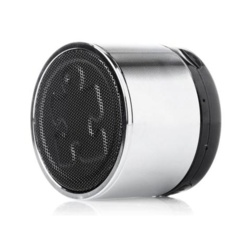 Bitmore E-Storm Wireless Bluetooth Speaker