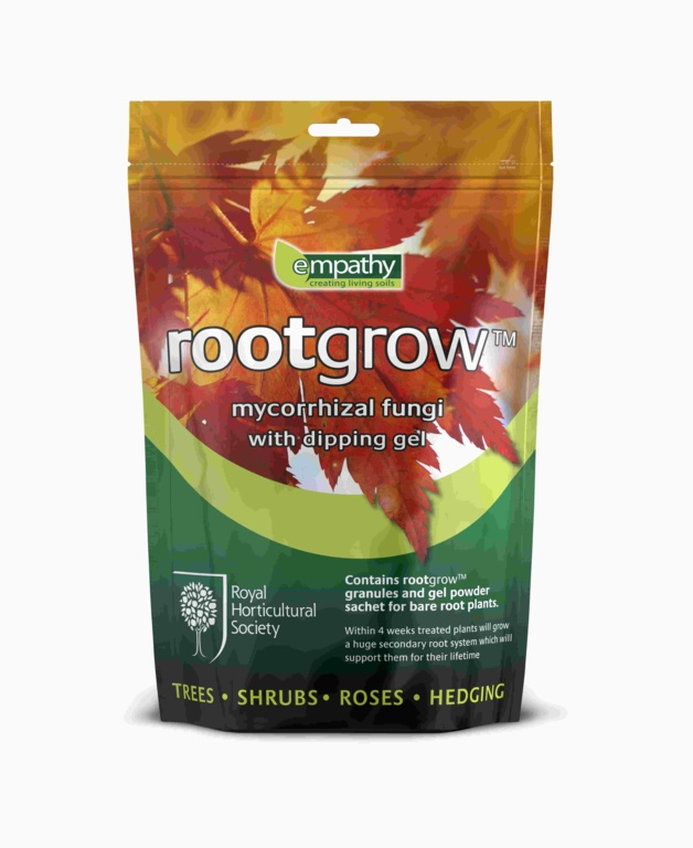 Empathy RHS Branded Rootgrow Gel Sachet - 1kg
