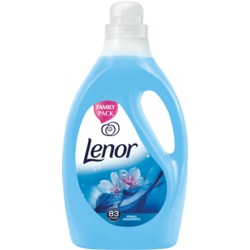 Lenor Fabric Conditioner 2.905L
