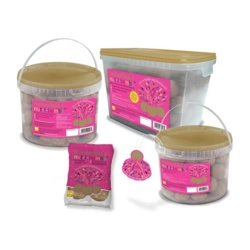 Honeyfield's Nutri Bombs Pack 30 Tub