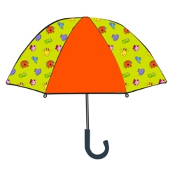 Briers Kids Jungle Umbrella