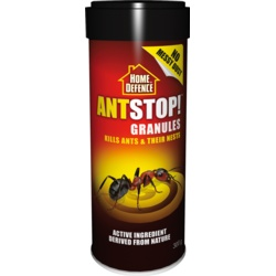 Home Defence Antstop Granules