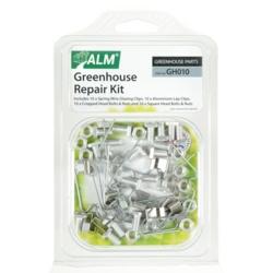 ALM Greenhouse Service/Repair Kit