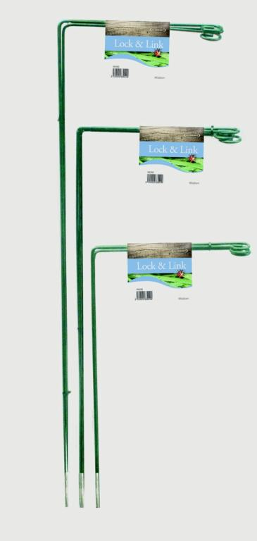 Tildenet Lock & Link - 30x18