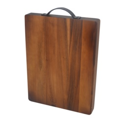 Chopping Boards Stax Trade Centres