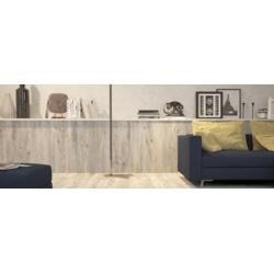 Verona Aragon Wood Effect Tile 150 x 900 x 9mm