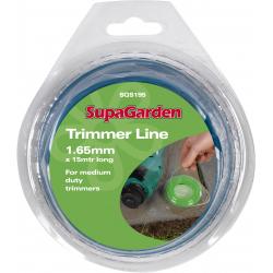 SupaGarden Trimmer Line