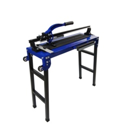 Vitrex Manual Tile Cutter