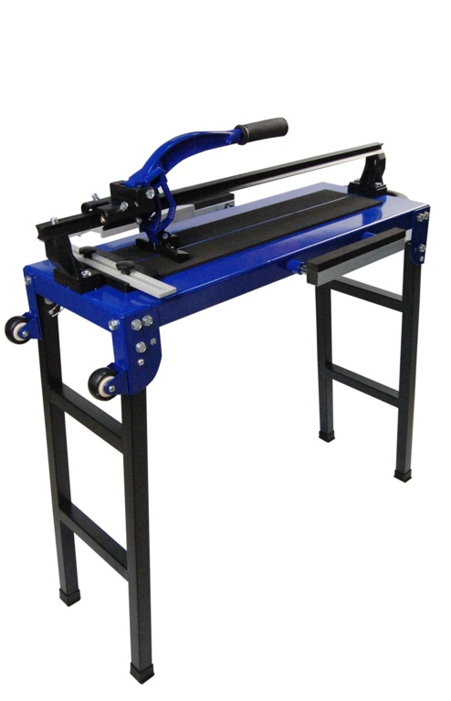 Vitrex Manual Tile Cutter - Free Standing