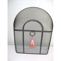 Parasene Dome Fire Guard