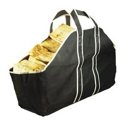 Parasene Log Bag