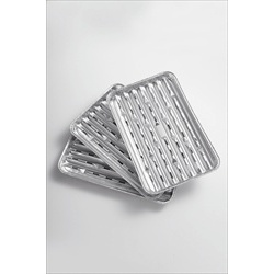 Landmann Aluminium Drip Pans