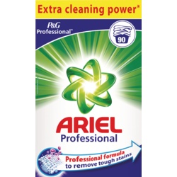 Ariel Professional Washing Powder