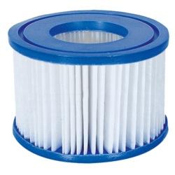 Bestway Filter Cartridge