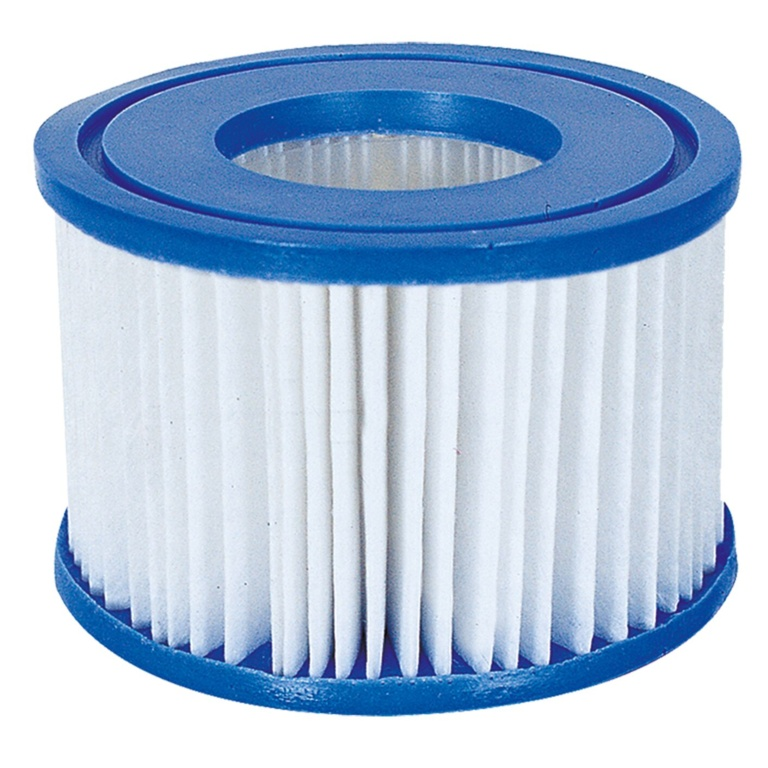 Bestway Filter Cartridge