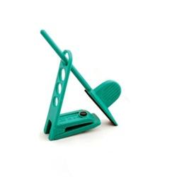 Multi-Sharp® Pruner Lopper Sharpener