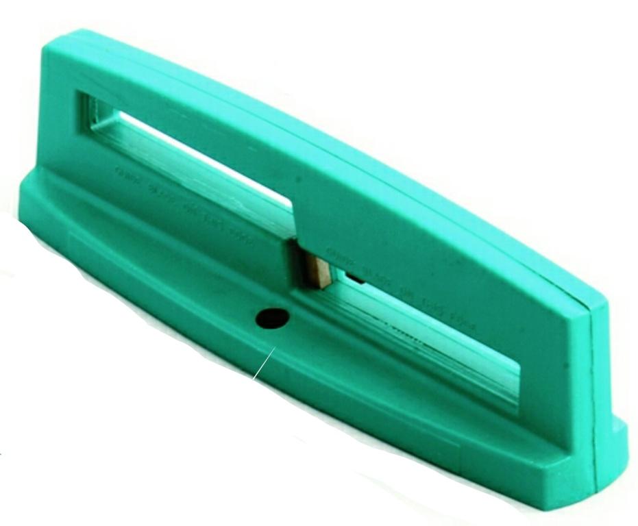Multi-Sharp® Shear & Scissor Sharpener