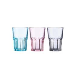 Ravenhead Manhattan Hiball Glasses