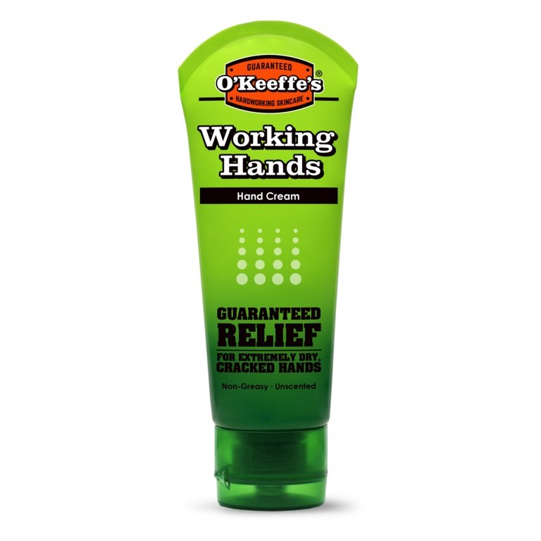 O'Keeffe's Working Hands - 85g