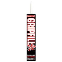 Evo-Stik Gripfill Xtra