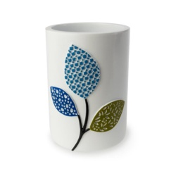 Blue Canyon Botanic Tumbler