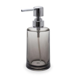 Blue Canyon Oscar Soap Dispenser