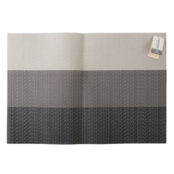 Creative Tops Stripe Vinyl Placemat