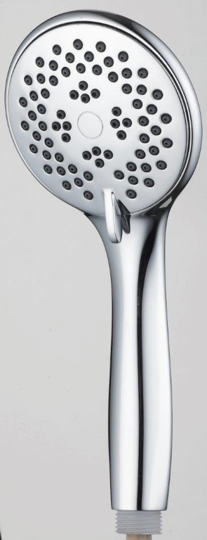 Blue Canyon Delta 3 Function Showerhead