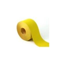 Flexovit Sanding Rolls 115x50m - P40
