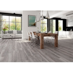Halcon Baltimore Porcelain Wood Effect Tile 1.27m2