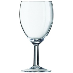 Arcopal Pacome Goblet