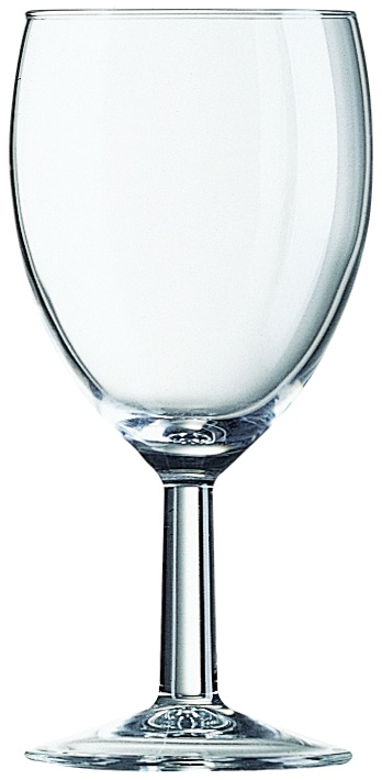 Arcopal Pacome Goblet - 25cl