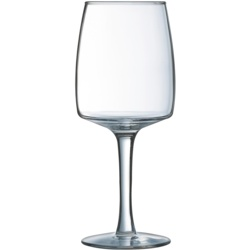 Luminarc Equip Home Wine Glass