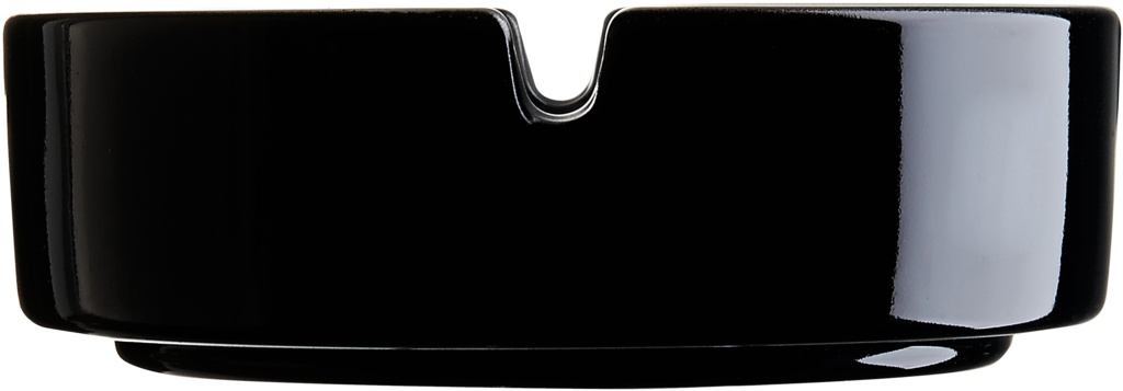 Luminarc Stackable Ashtray - Black