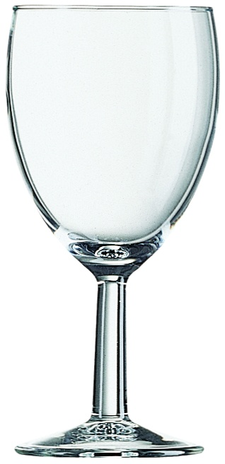 Arcopal Pacome Goblet - 19cl